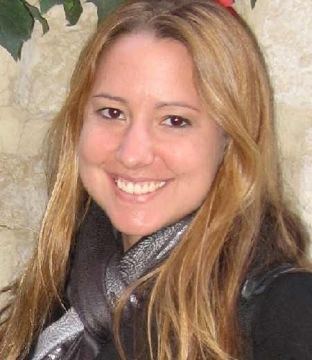 Meet Your Cancervention Speakers: Dr  Dava Szalda - Young