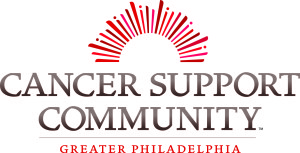 Cancer Support Community of Philadelphia