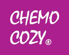 Chemo Cozy