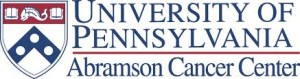 abramson cancer center logo