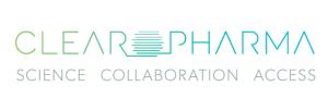 Clear Pharma