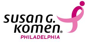 Susan G. Komen Philadelphia