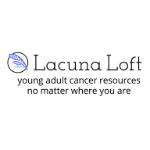 Lacuna Loft Logo